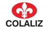 colaliz